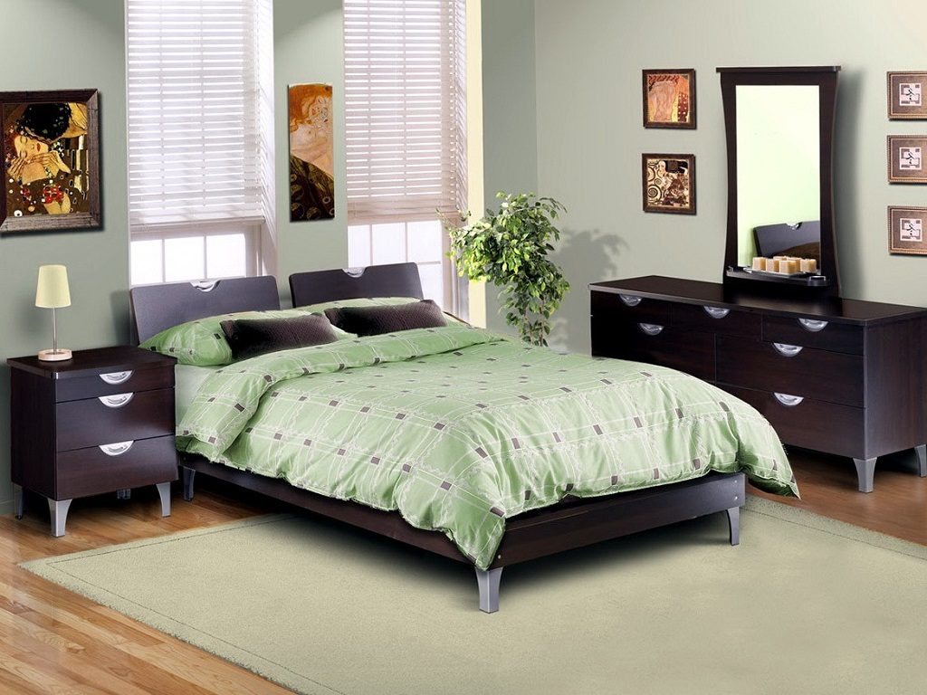 Image of: bedroom designs for young adults
