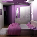 Gallery Bedroom Ideas For Young Adults