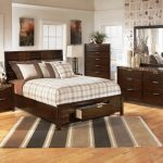 Arranging Furniture In A Bedroom