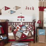 Baby Boy Crib Bedding Sets Clearance
