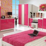 Beautiful Bedrooms For Teenage Girl