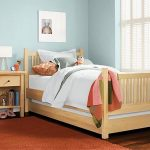 Bedroom Furniture Phoenix Images