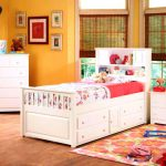 Best Trundle Beds For Kids