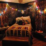 Bohemian Bedroom Ideas On a Budget