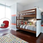 Cool Toddler Beds Australia