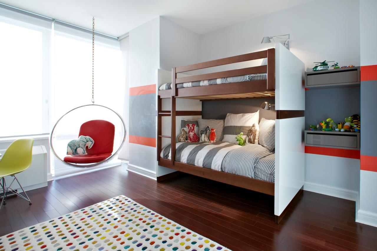 Image of: Cool Toddler Beds Australia