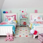 Cute Twin Beds For Toddlers