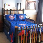 Fun Toddler Beds Uk