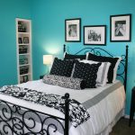 Light Blue And White Bedroom Ideas