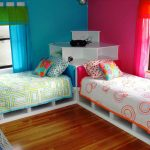 Low Twin Beds For Toddlers