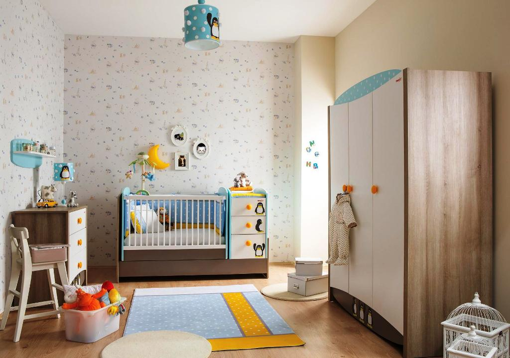Nautica Crib Bedding Babies R Us