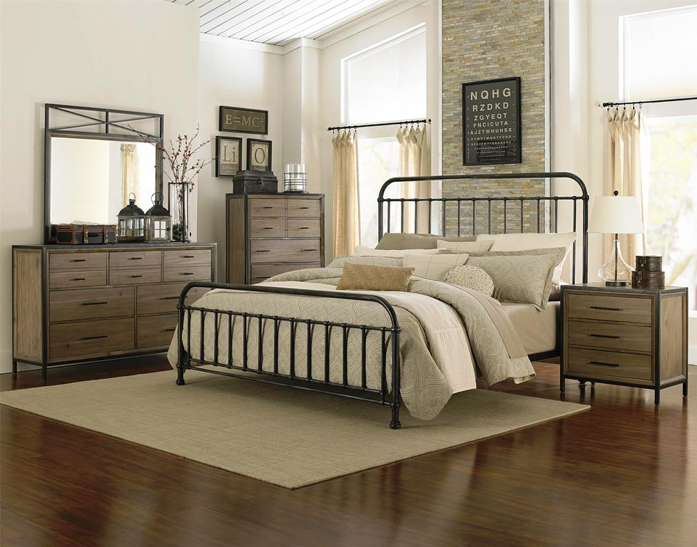 Queen Size Metal Bed Frame Big Lots