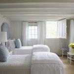Red Blue And White Bedroom Ideas