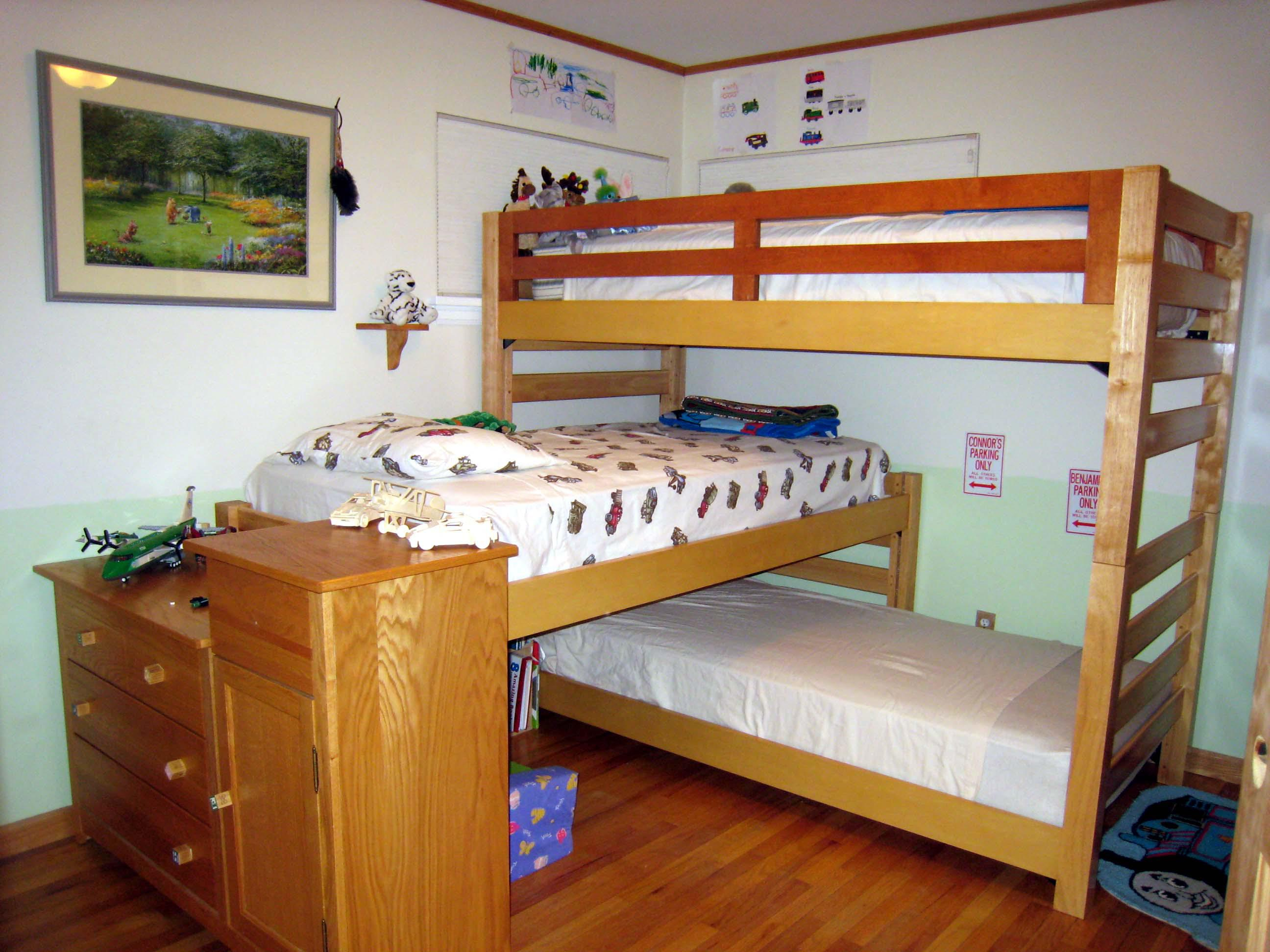 Image of: Toddler Bed Australia Cheap