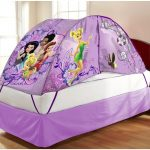 Toddler Bed Tent Thomas