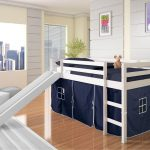 Toddler Beds Australia Nsw