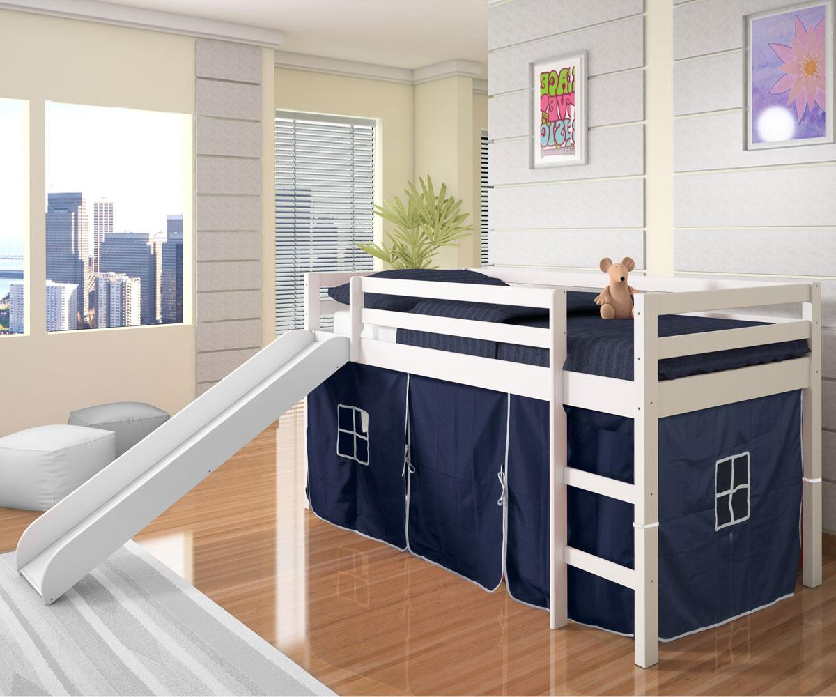 Image of: Toddler Beds Australia Nsw