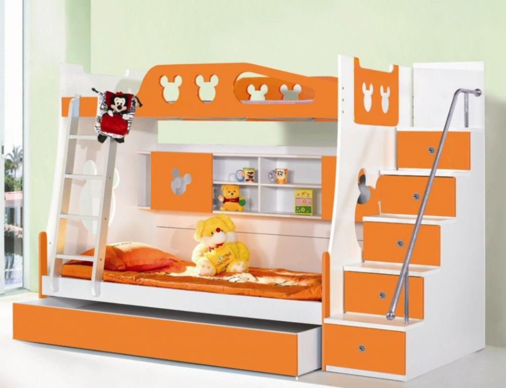 Image of: Toddler Beds Australia Toys R Us
