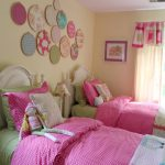 Toddler Girl Bedroom Images