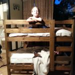 Toddler Loft Beds With Storage
