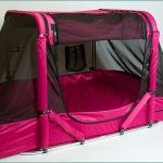 Toddler Tent Bed Canada
