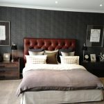 Traditional Masculine Bedroom Ideas