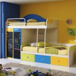 Twin Beds For Toddlers At Ikea