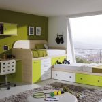 Twin Beds For Toddlers With Rail