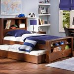 Unique Twin Beds For Toddlers