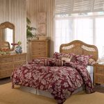 Wicker Bedroom Furniture Brisbane