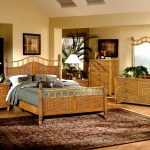 Wicker Bedroom Furniture Calgary