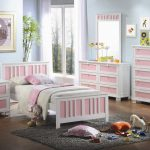 Best Teenage Girl Bedroom Sets