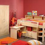 Teenage Girl Bedroom Sets Images
