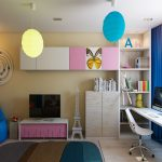 Angreeable Childrens Bedroom Chandeliers