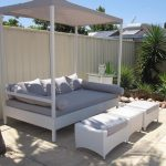 Best Outdoor Daybed Cushion