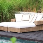 Outdoor Daybed Cushion DIY