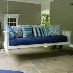 Outdoor Daybed Cushion Ikea