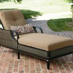 Outdoor Daybed Cushion Replacement