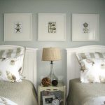 Beachy Bedroom Ideas Images