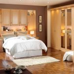Bedroom Furniture Placement Plans