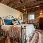The Best Rustic Bedroom Design Ideas
