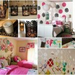 Diy Ideas For Decorating A Bedroom
