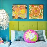 Easy Diy Bedroom Decorating Ideas