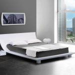 Japanese Bed Frame Malaysia