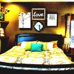 Master Bedroom Decorating Ideas Pinterest Photos