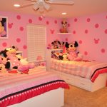 Minnie Mouse Bedroom Furniture Australia