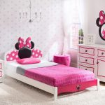 Minnie Mouse Bedroom Furniture Ebay