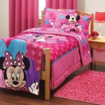 Minnie Mouse Bedroom Furniture Top