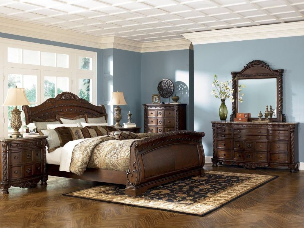 Image of: The Porch Bed Swing Kits