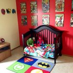 Superhero Room Decor Australia